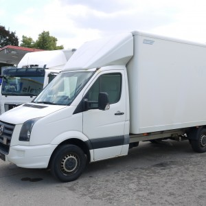 vw-crafter-koffer-lbw-01.JPG