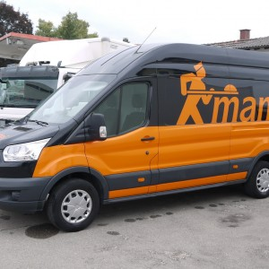 ford-transit-ft-350-kawa-01.jpg